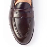 Style Costello Dark Brown