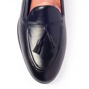 Style Bonanno Black